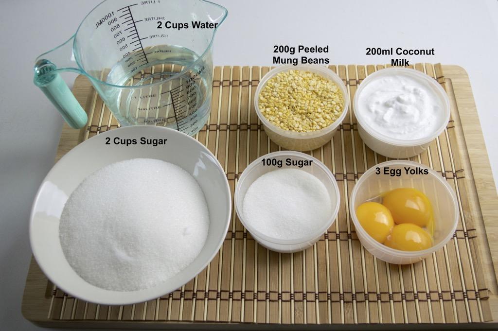 med khanoon ingredients list