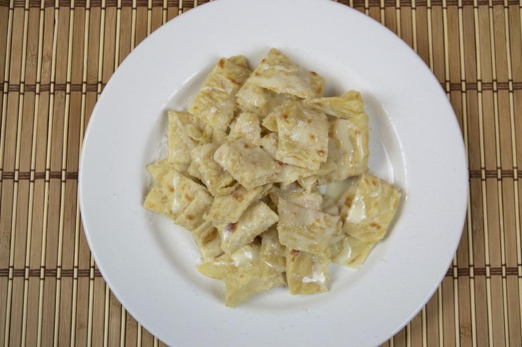 thai roti